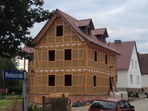 fachwerk-zimmerei-eichsfeld-04