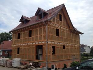 fachwerk-zimmerei-eichsfeld-05