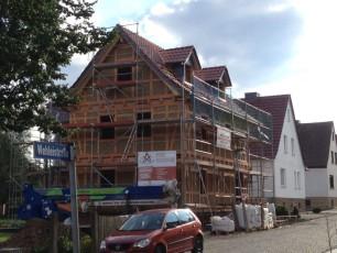 fachwerk-zimmerei-eichsfeld-07