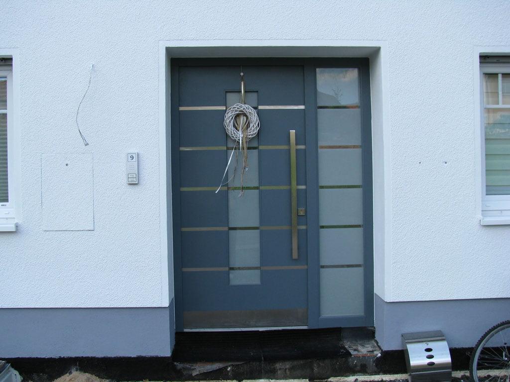 haust ren zimmerei struthmann im eichsfeld th ringen. Black Bedroom Furniture Sets. Home Design Ideas