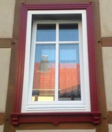 """Fenster"""""""